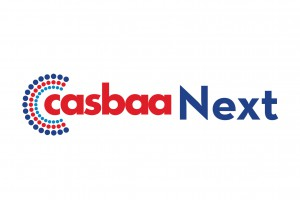 CASBAA web icon 2016 2_Page_6_Page_1_v2_noword