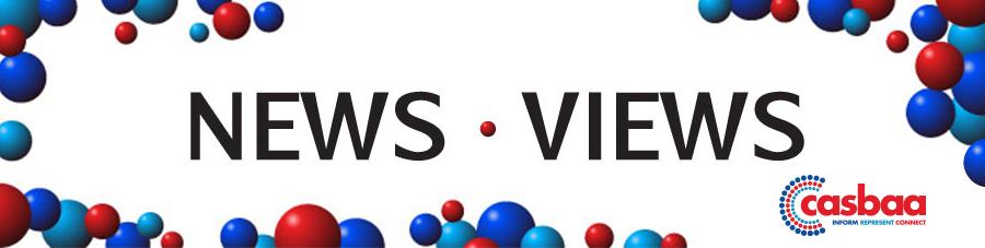 News Views