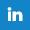 linkedin_11