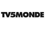 TV5MONDE_0
