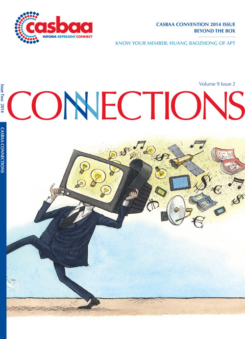 Connections 2014 issue 02