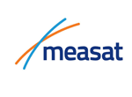 measat_1