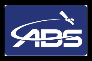 ABS satellite