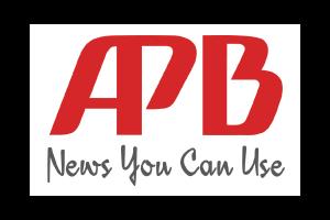 member-logo-apb