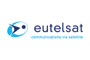 Eutelsat Communications logo