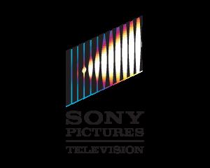 Sony Pictures tv logo