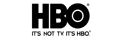 HBO123