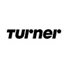 TURNER_new_logo100x100