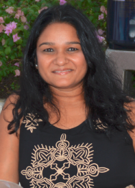 Deepali Gupta, Revenue Head, ATL Media APAC