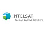 Intelsat150x110_v3