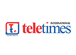 Teletimes_new_logo