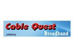 cable_quest_logo