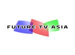 future-TV-asia