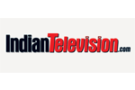 indiantelevision