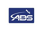 member-logo-abs_v3