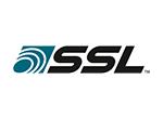 member-logo-ssl_v3