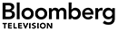 bloomberg_tv_logo_blk