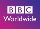 logo_BBC_worldwide