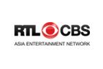logo_rtl