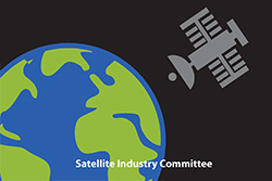 Satellite Industry Comm