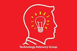 Technology Advisory Group
