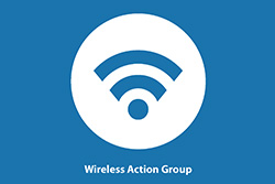 Wireless Action Group