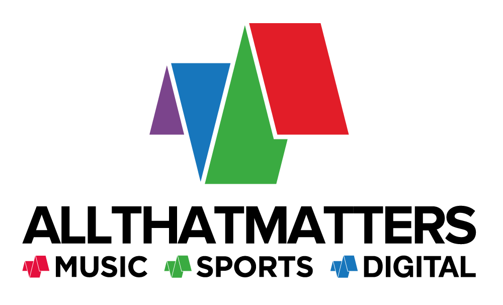 2016 ATM logo Vertical Black