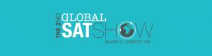 Global Satshow