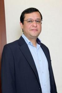 Amit Goenka, CEO – International Broadcast Business, ZEEL