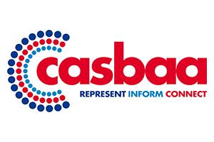 CASBAA logo 300 200