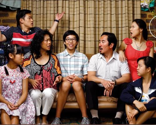 237738-The Family Law-4b4481-original-1488269899
