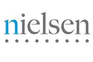 nielsen_logo_300x200