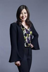 HBO Asia - Jessica Kam