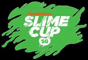 nickelodeon_slime_cup