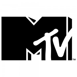 253839-MTV Logo 2-9933d9-large-1500441244