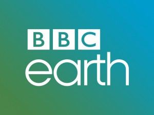 BBC_EARTH_RGB_GRAD_M