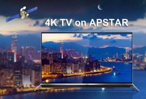 4k_tv_on_apstar