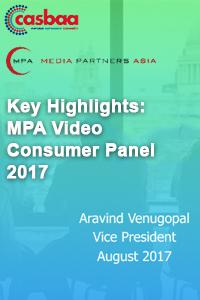 MPA_cover_2017