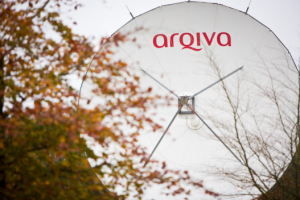 Arqiva has dedicated OU capacity on AsiaSat satellites to distribute live content in Asia Pacific