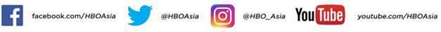 HBO_social_media