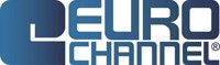 eurochannel_logo