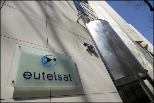 1109_Eutelsat