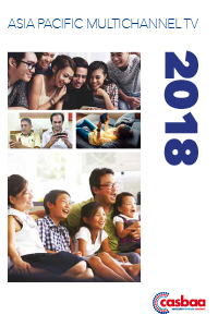 APAC-Multichannel-TV-booklet-2018