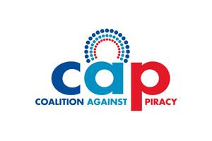 CAP_Press Release