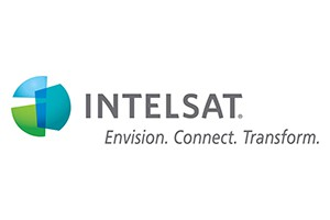 Intelsat-tag-color (Press Release)