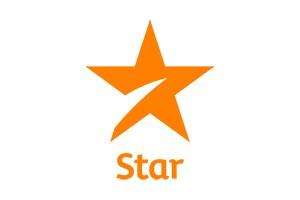 Star Vector Logo_Orange