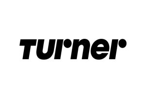 Turner_Press Release