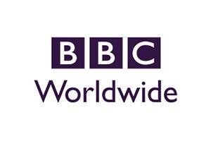 BBCW_Logo_ST_RGB_Purple