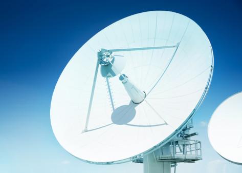 1207_Eutelsat press