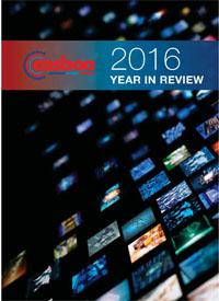 CASBAAYIR2016_cover